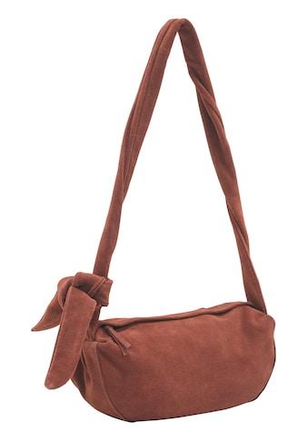 Tasche kaufen