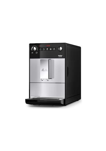Melitta Kaffeevollautomat »Purista« kaufen