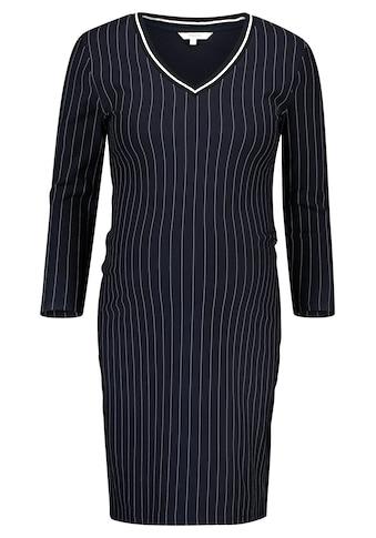 Noppies Kleid »Renske« kaufen
