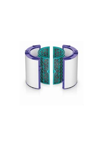 Luftfilter zu Pure Cool Tower / Desk 2. Generation, Dyson kaufen