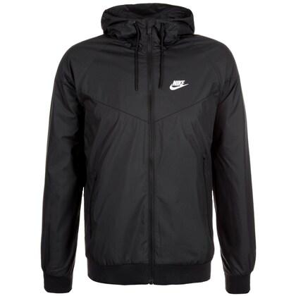 ♕ Nike Sportswear Windrunner Kapuzenjacke Herren online