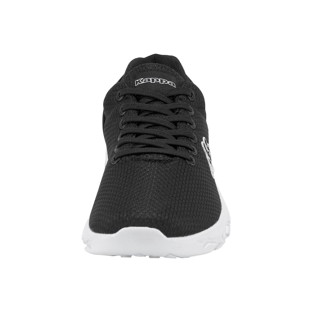 Kappa Sneaker »CHAPLIN«