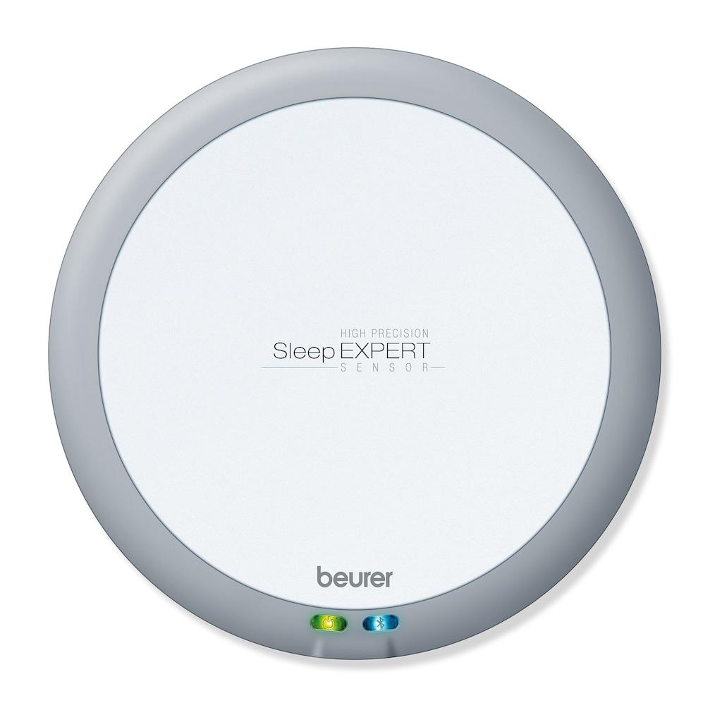 BEURER Smart-Home-Station