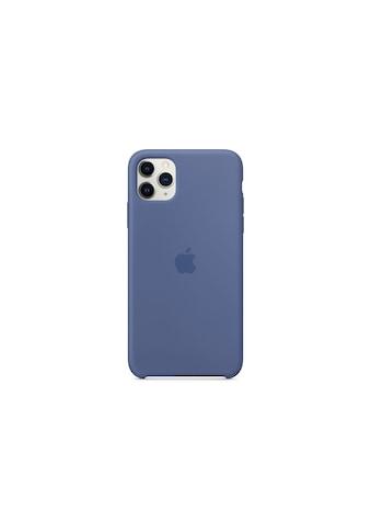 Apple Handyhülle »iPhone 11 Pro Max« kaufen