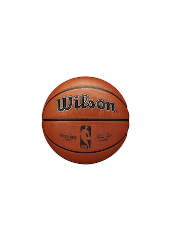 Wilson Basketball »NBA Authentic Out« kaufen