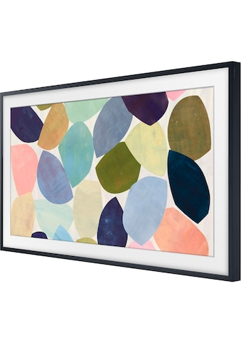 "Samsung Rahmen »Customizable Frame 65"" 2020« kaufen"