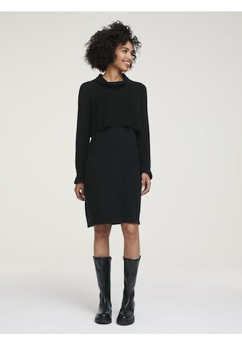 Strickkleid kaufen