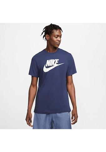 Nike Sportswear T-Shirt »Nike Sportswear Men's T-Shirt« kaufen