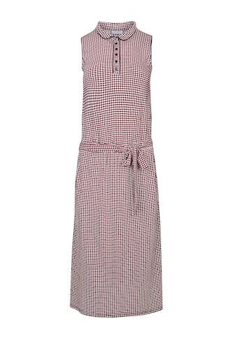 Vive Maria Jerseykleid »Après-Midi Dress« kaufen