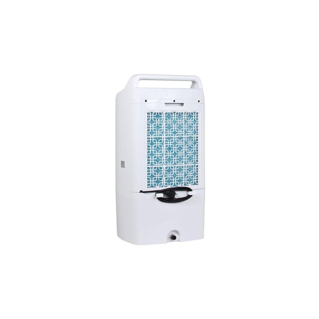 Klimagerät »LK120«