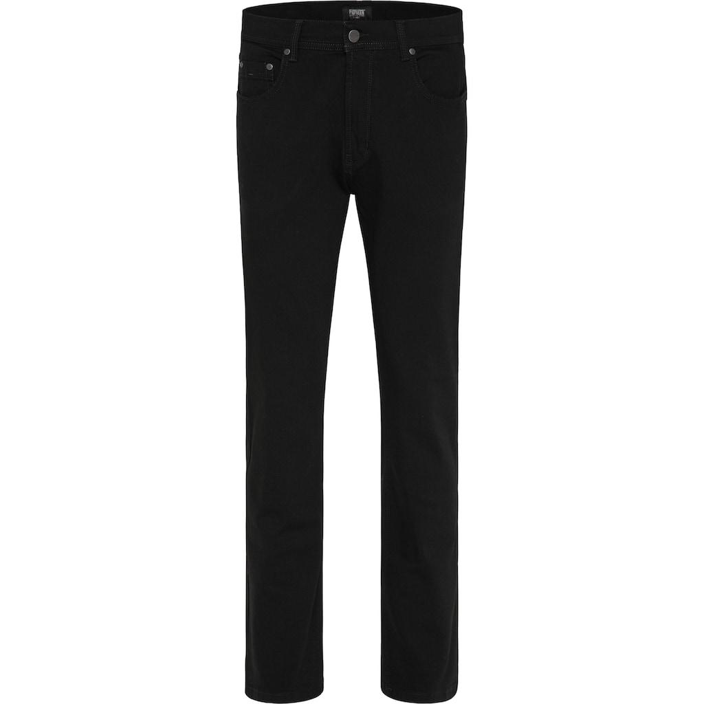 Pioneer Authentic Jeans Regular-fit-Jeans »RANDO«, Herren RANDO