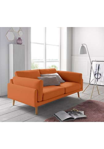 andas 2-Sitzer »Malvik«, Design by Anders Nørgaard kaufen