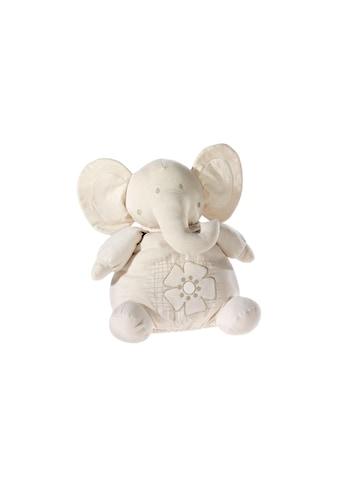 Heunec® Kuscheltier »BE-OH Babies Elefant« kaufen