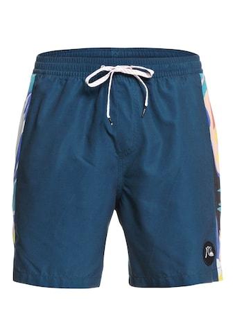 """Quiksilver Boardshorts »Arch 17""""« kaufen"""