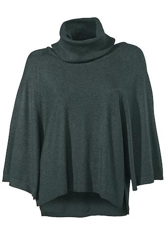 Pullover - Set kaufen