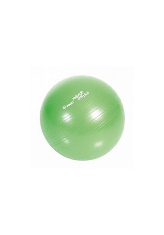 Togu Gymnastikball »Redondo Plus« kaufen