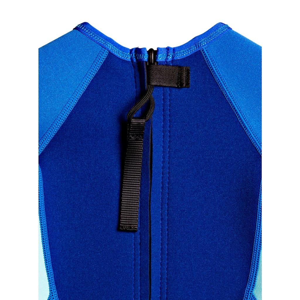 Quiksilver Neoprenanzug »1.5mm Syncro«