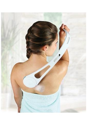 Hydas Rückencremer »Easy Free« kaufen