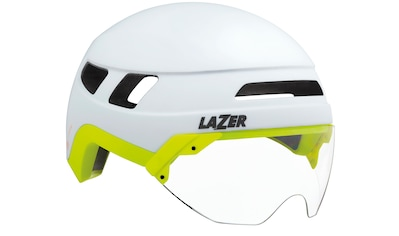 Lazer Fahrradhelm »Urbanize MIPS« kaufen