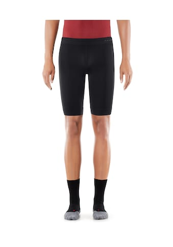FALKE Lauftights »Light Short«, (1 tlg.), aus superleichtem Material kaufen