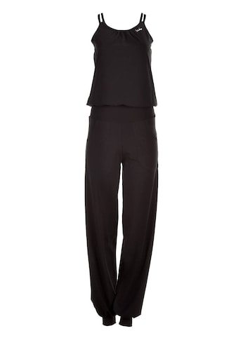 Winshape Jumpsuit »WJS1« kaufen