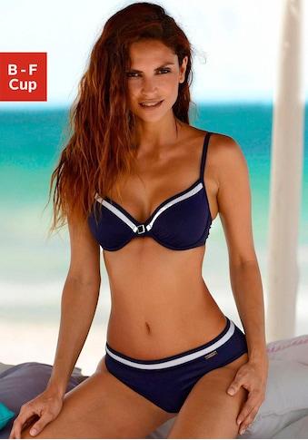 LASCANA Bügel - Bikini kaufen