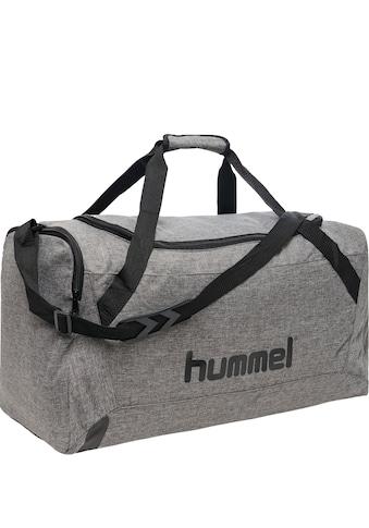 hummel Sporttasche »CORE SPORTS BAG« kaufen