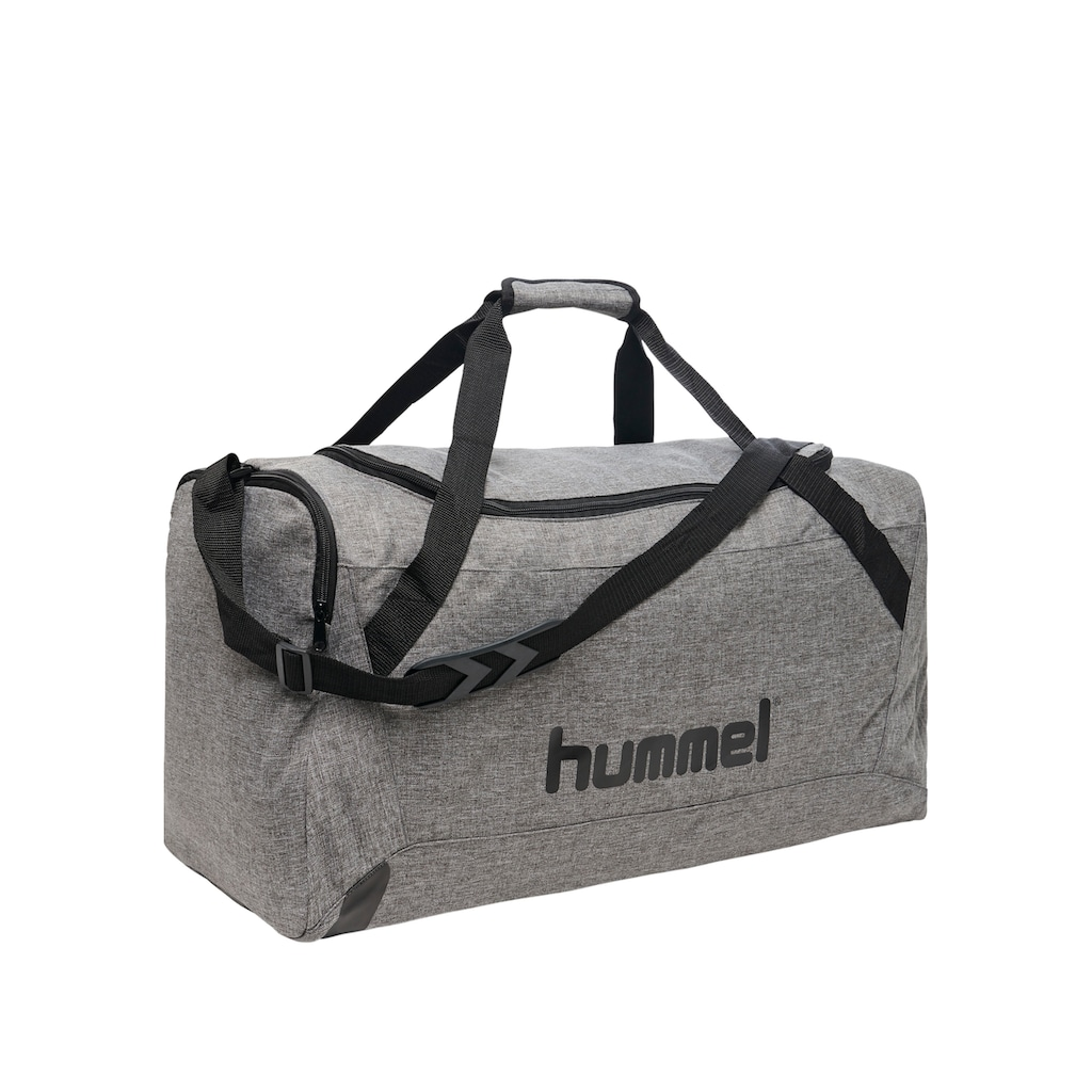 hummel Sporttasche »CORE SPORTS BAG«
