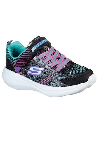 Skechers Kids Sneaker »GO RUN FAST« kaufen