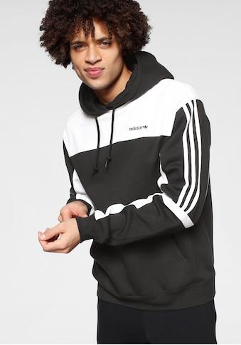 adidas Originals Kapuzensweatshirt »46651103« kaufen