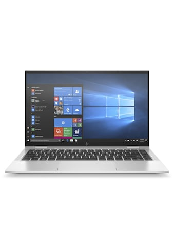 HP Notebook »x360 1040 G7 229P2EA SureView Reflect«, (512 GB SSD) kaufen