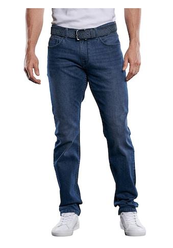 Engbers Besonders elastische und leichte Jeans kaufen