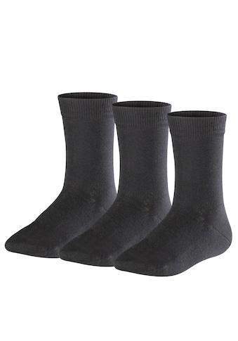 FALKE Socken Family 3 - Pack (3 Paar) kaufen