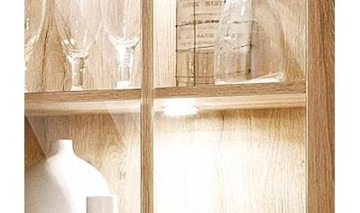 trendteam LED Schrankinnenraumbeleuchtung, LED-Board, 1 St., Warmweiss kaufen