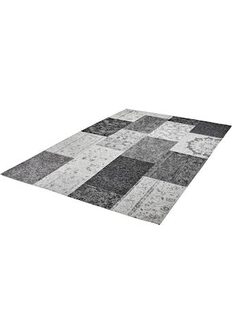 Teppich, »My Milano 571«, Obsession, rechteckig, Höhe 10 mm, maschinell gewebt kaufen