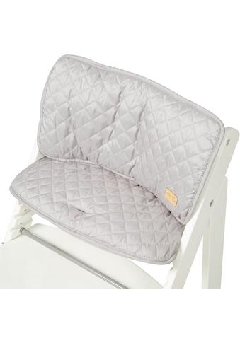 roba® Kinder-Sitzauflage »Style«, (2 tlg.) kaufen