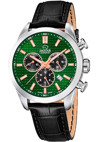 Jaguar Chronograph »Acamar, J866/3« kaufen