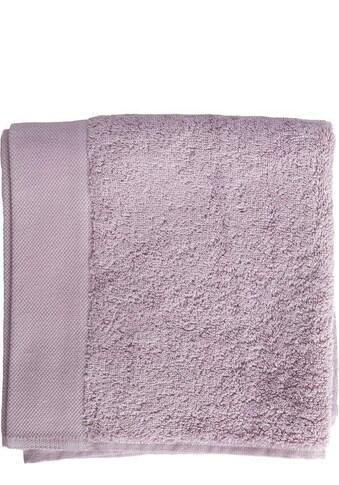 Duschtuch (70x140 cm), Nobilium, »AirDrop« kaufen