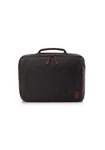 HP Laptoptasche »HP Notebooktasche Spectre Folio Top«, Aussenfach, Dokumentenfach,... kaufen