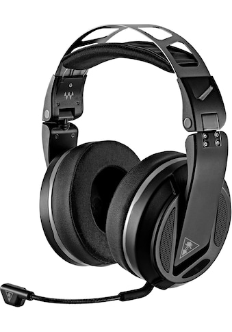 Turtle Beach »Elite Atlas Aero« Gaming - Headset kaufen