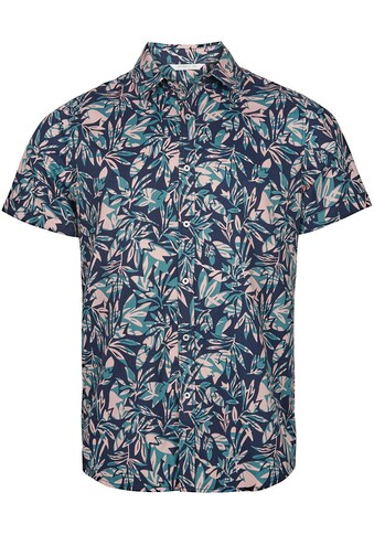 O'Neill Kurzarmhemd »LM VERT STRIPE S/SLV SHIRT« kaufen