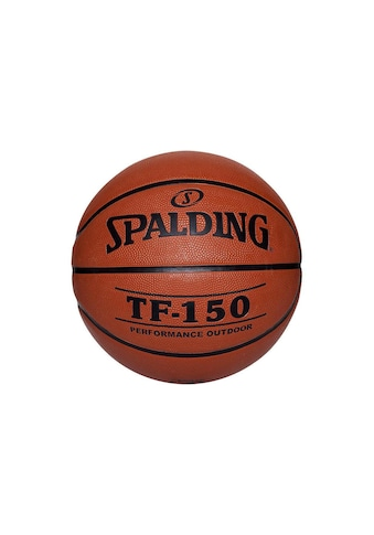 Spalding Basketball »TF-150« kaufen