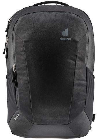 Deuter Daypack »GIGA« kaufen