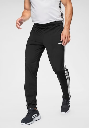 adidas Performance Trainingshose »E 3 STRIPES TRACK PANT TRIC« kaufen