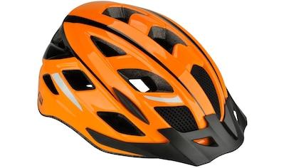 FISCHER Fahrräder Fahrradhelm »Fahrradhelm Urban Sport S/M«, Verstellbarer... kaufen