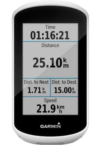 Garmin Navigationsgerät »Edge Explore«, ( ) kaufen