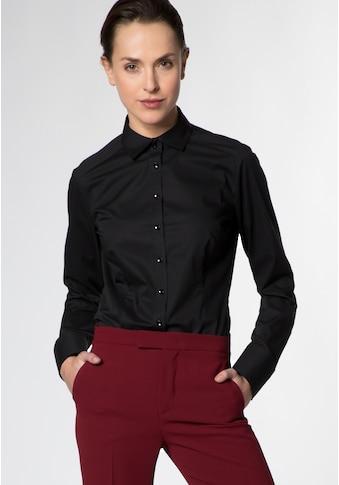 Eterna Langarm Bluse »MODERN CLASSIC« kaufen