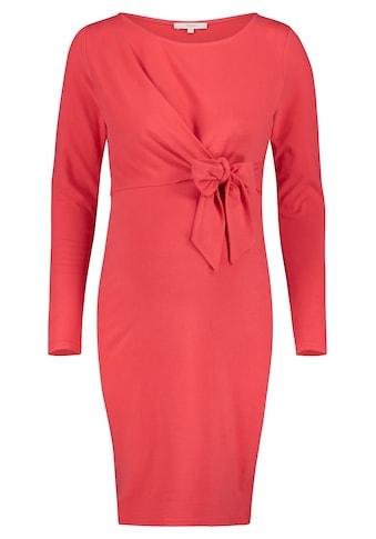 Noppies Kleid »Anouk« kaufen