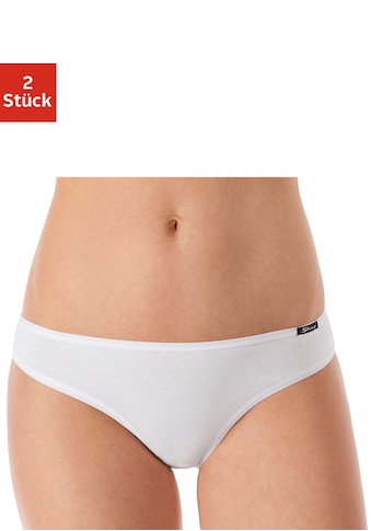 Skiny Slip »Advantage Cotton« kaufen