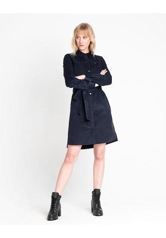 Lee® Blusenkleid kaufen